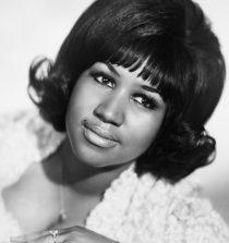 Aretha Franklin Singer, Song Writer, Pianist