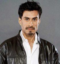 Arif Zakaria Actor