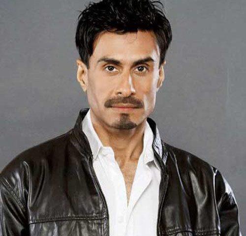 Arif Zakaria height 500x480