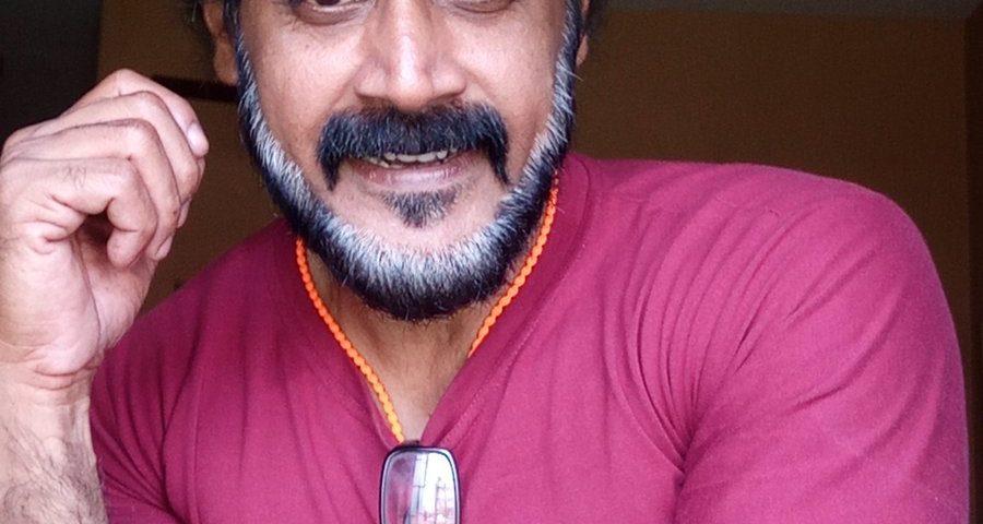 Arul D. Shankar height 900x480