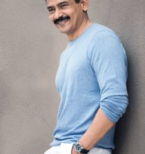 Atul Kulkarni Actor