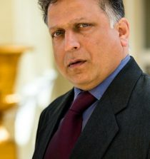Atul Sharma Actor, Composer, Producer, Sitarist, Singer