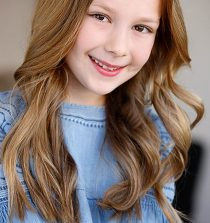 Aurora Richards Actress