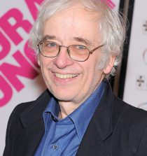 Austin Pendleton Actor, Director, Instructor, Playwright