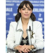 Bérénice Bejo Actress