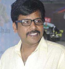 Badava Gopi Actor, Comedian