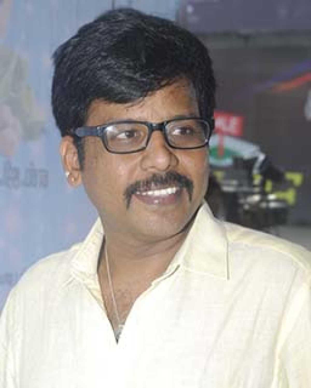 Badava Gopi Indian Actor, Comedian