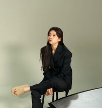 Bae Suzy Actress, Singer