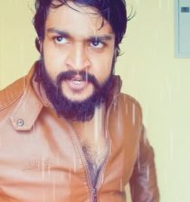 Bala Hasan Actor