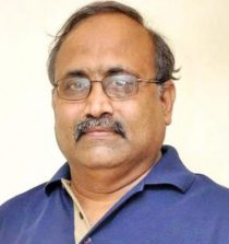 Balaji Sakthivel Actor, Director