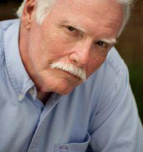 Bennett Wayne Dean Sr. Actor
