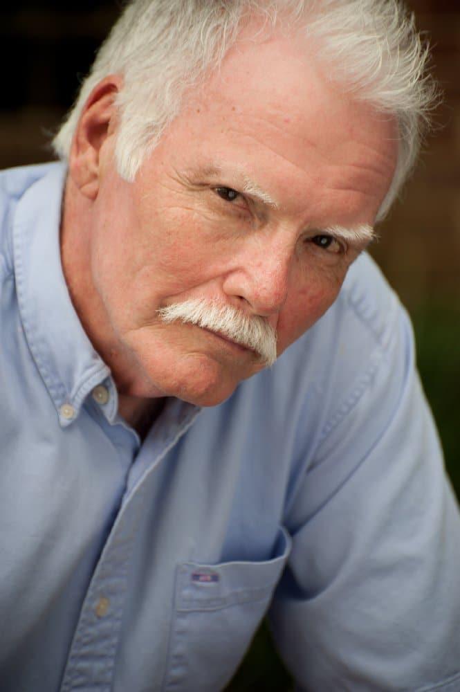 Bennett Wayne Dean Sr. American Actor