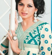 Bhagyashree Actor