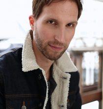Blake DeLong Actor, Producer