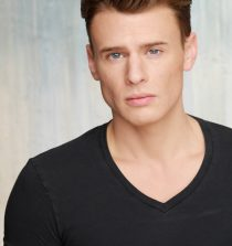 Blake McIver Ewing Actor, Pianist, Model, Singer