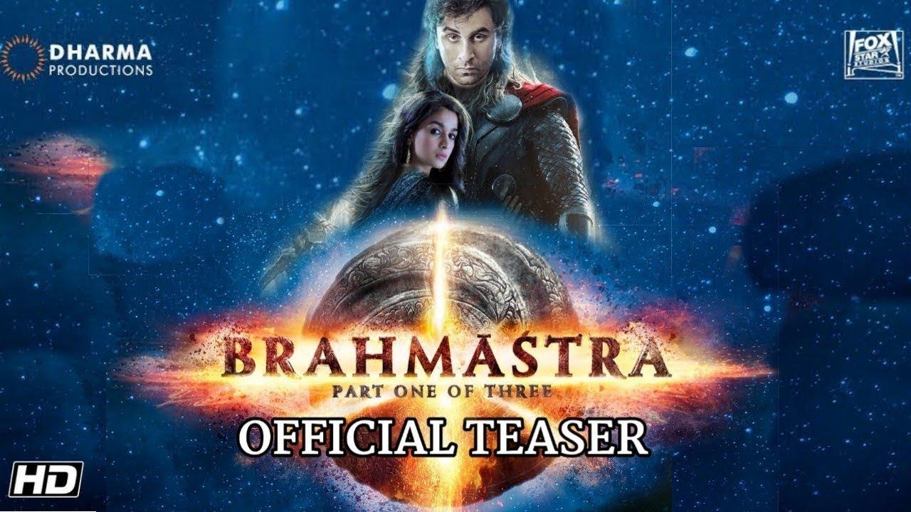 Brahmastra Cast, Actors, Producer, Director, Roles, Salary - Super Stars Bio