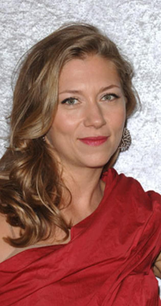 Branka Katic Serbian Actress