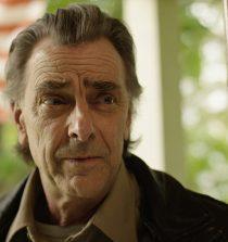 Bruce Bohne Actor