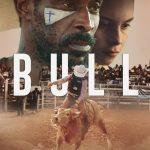 Bull poster 150x150
