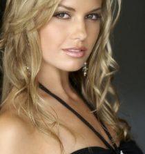 Caitlin Upton Model, Former Beauty Queen