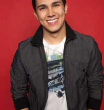 Carlos Pena Jr. Actor, Singer