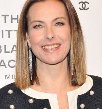 Carole Bouquet Actress, Fashion Model
