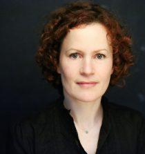 Caroline Piette Actress
