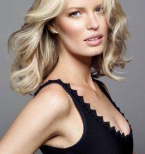 Caroline Winberg Actress, Model