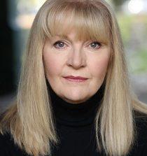Cathy Shipton Actress