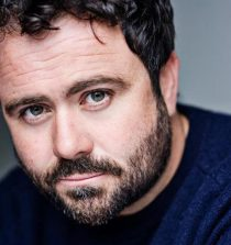 Celyn Jones Actor