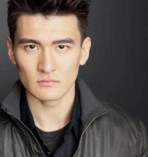 Chen Tang Actor