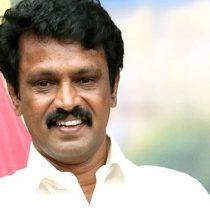 Cheran Actor, Director