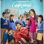 Chhalang