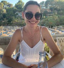 Christiane Paul Actress