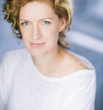 Colleen Wheeler Actress