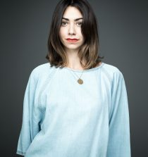 Danielle Ryan Actress