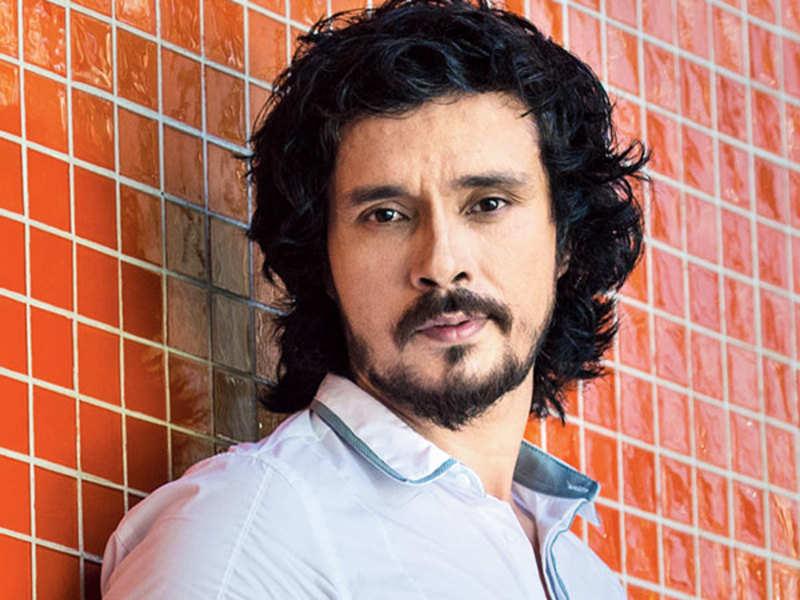 Darshan Kumaar Indian Actor