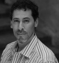 David Coffin Actor, Producer