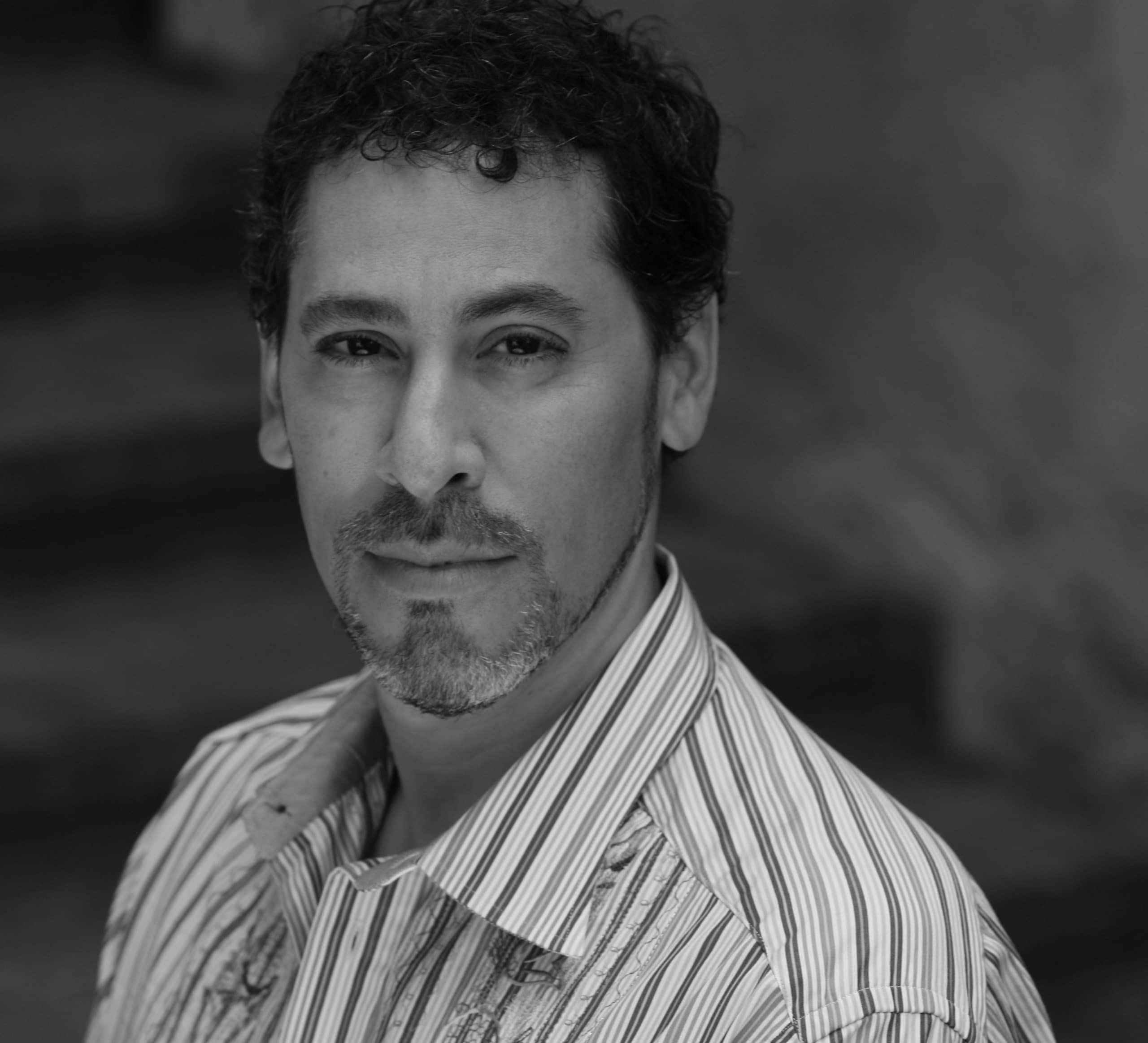 David Coffin American Actor, Producer