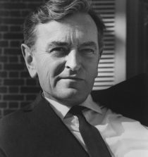 David Lean Director, Producer, Editor, Screenwriter