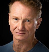 David Pridemore Actor