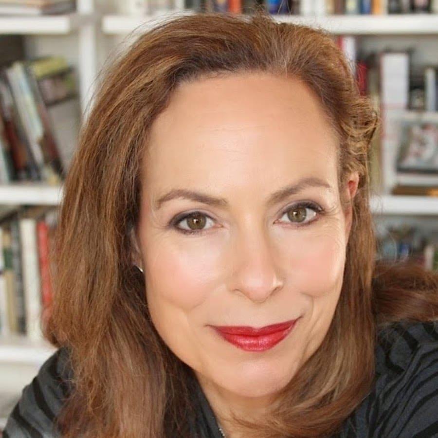 Debora Weston American Actress