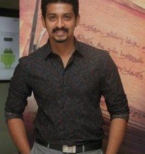 Deepak Paramesh Actor