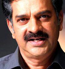 Devan Actor