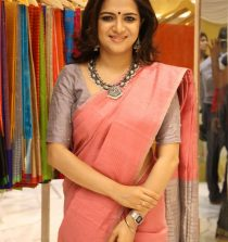 Divyadarshini Actress