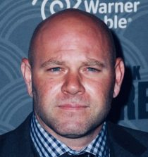 Domenick Lombardozzi Actor