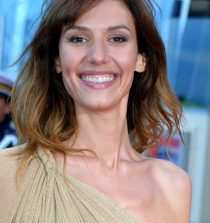 Doria Tillier Actress, Writer