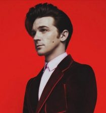Drake Bell Actor, Voice Actor, Singer, Song Writer, Musician