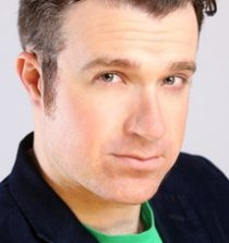 Drew Seltzer Actor