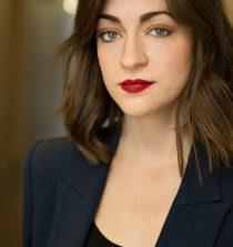 Eden Malyn Actress
